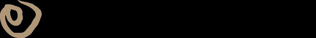 Lene kjølner logo sort